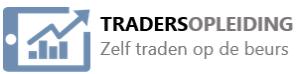 Tradersopleiding