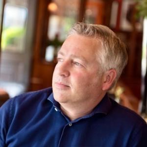 Patrick Koopman Tradersopleiding